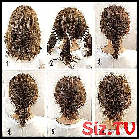 Nette Einfache Frisuren F R Mittellanges Haar Net Classpintag Einfache Explore Frisuren Fur Haar Hrefexplore Long Hair Styles Cool Hairstyles Hair Blog