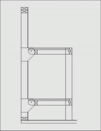 Outstanding Bunk Bed Awesome Ideas Bunk Beds Source Http Www Woodcentral Com Woodworking Forum Archives Pl Bid 11 Diy Bunk Bed Bunk Bed Plans Folding Beds