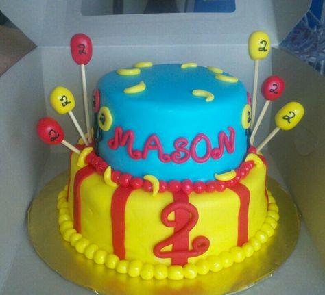 Superb Pin On Bello Divinia Cakes Funny Birthday Cards Online Alyptdamsfinfo