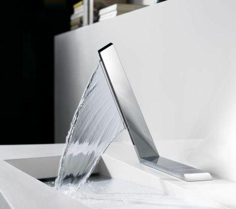 Badezimmerarmatur Die Ihr Bad Modern Und Umweltbewusst Gestaltet Badezimmer Wasserhahn Wasserhahn Und Armaturen Bad
