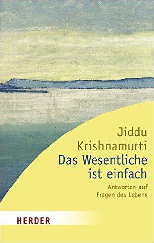 Top quotes by Jiddu Krishnamurti-https://s-media-cache-ak0.pinimg.com/474x/3e/a6/9f/3ea69f49df3390d00e7094854811fca9.jpg