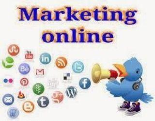 مزايا التسويق الكتروني تسويق الكتروني بالكويت يساهم التسويق الإلكتروني في فتح المجال أمام الجميع للتسويق لسلعهم أو خبراته Marketing Online Marketing Online