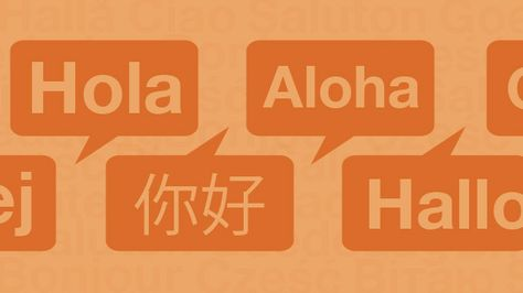"""Lifehacker reader Gabriel Wyner was tasked with learning four languages in the past few years for his career as an opera singer, and in the process landed on """"a pretty damn good method for language learning that you can do in limited amounts of spare time."""" Here's the four-step method that you can use, too (and you don't have to invest hundreds in a language course like Rosetta Stone)."""