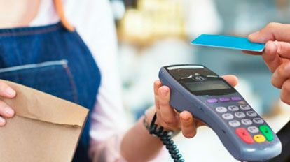 Mbn Card Offers The Easiest Way To Process Credit Cards Credit Card Machine Credit Card Services Credit Card Charges