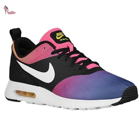 chaussures de séparation d20fa 9bcaf Pinterest - France