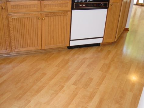 Modern Kitchen Flooring Ideas Fresh And New For Yo To Look For Inspiration Include Inexpensive Ti Flooring Wood Flooring Options Laminate Flooring In Kitchen