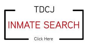 inmate locator texas dept of corrections