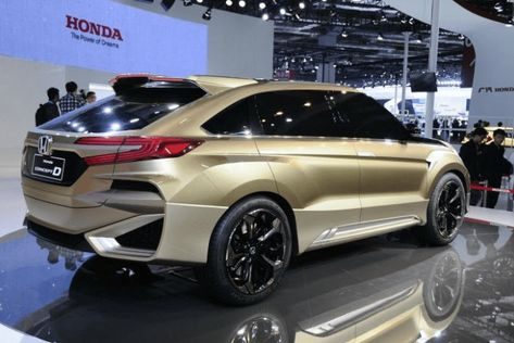 2020 Honda Hrv Review Redesign Engine And Release Date 2018 2019 Honda Cars Review Honda Hrv Honda Crv Honda