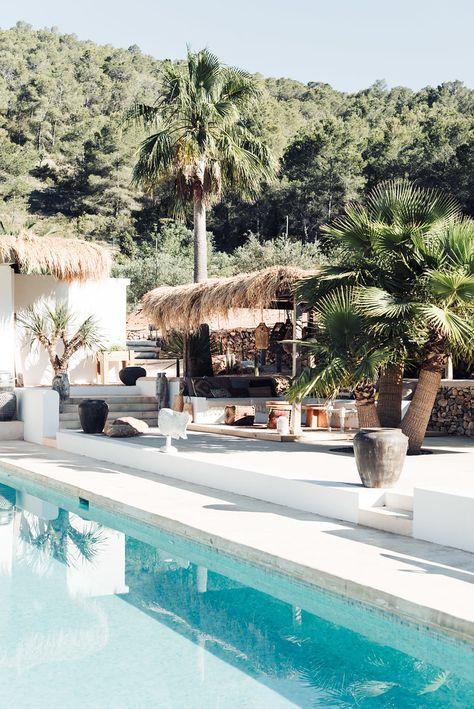 120 Formentera Ibiza Menorca Ideas In 2021 Ibiza Formentera Menorca