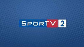 Assistir Sportv 2 Ao Vivo Online Gratis Tv Ao Vivo Agora Em 2020