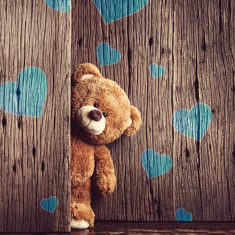 """#teddy #teddybear #bear #animal #sleap #life #love #hearth #blue #mylove #wood #stand #beautiful #amazing #wallpaper"""