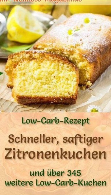 3eb0fa46d26013ac06438644710776bf - Lowcarb Kuchen Rezepte