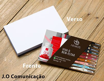 15 best carto de visita business card images on pinterest check out new work on my behance portfolio business card creation and developing colourmoves