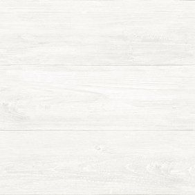 Textured Shiplap Planks White Washed Peel And Stick Removable Wallpaper Walmart Com First Rate Blinds Blue Wallpapers Wallpaper Samples