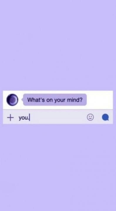 Quotes Love Confused Beautiful 46 Best Ideas Violet Aesthetic Lavender Aesthetic Purple Aesthetic