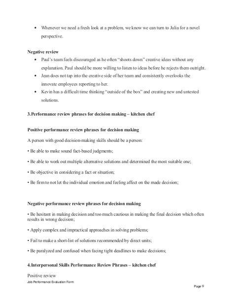 Job Description Job Description forms Pinterest Job description - duties of sales associate