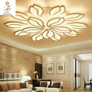 Amazing False Ceiling Design Images Interior Design Images
