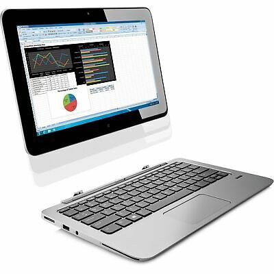 Pin On Laptops And Netbooks