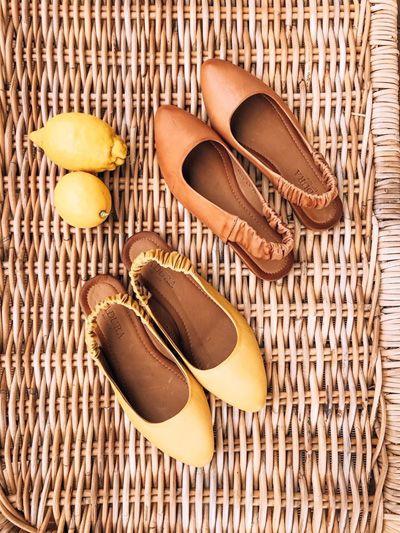 Testujemy Zakupy Badura In 2020 Shoes Mule Shoe Fashion