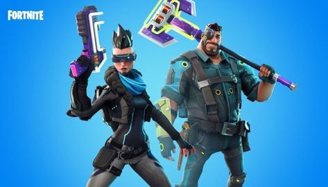 Fortnite Season 10: Release Date, Features, Maps, Weapons and Fortnite World Cup ~ Hiptoro GamesCom 2019 Twitter Event fortnite world cup #fortnite #gamescom #fortniteworldcup #blizzard