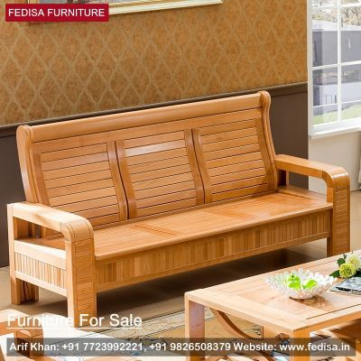 Wooden Sofa Set Only Wooden Sofa Buy Sofa Set Online Fedisa Wooden Sofa Set Sofa Set Wooden Sofa