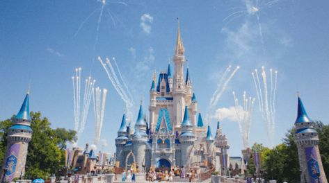 """Bob Iger Shares Insight to Disney Parks """"New Normal"""" Once Parks Reopen 