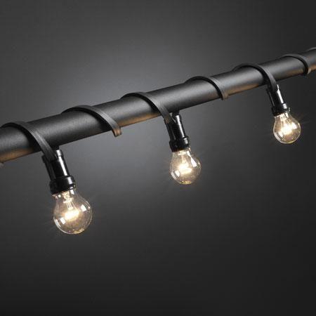 Kijk Wat Ik Gevonden Heb Op Allekabels Nl Feestverlichting Http Www Allekabels Nl Feestverlichting 7181 128970 Feestverlichting Lampen Verlichting