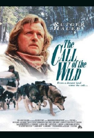 Zew Krwi Lektor Pl The Call Of The Wild Dog Of The Yukon 1997 Online Ekino Tv Pl A Sled Dog Struggles For Survi In 2020 Call Of The Wild