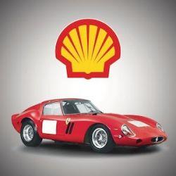 راسينج شيل ليجاند Shell Racing Legends Racing Legend Games Racing Games