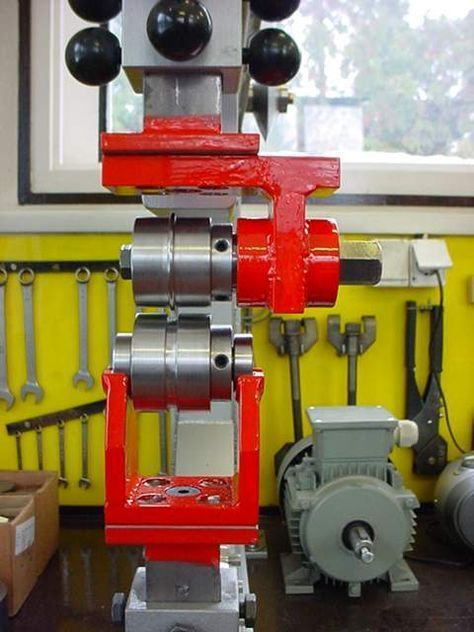 Englishwheel English Wheel Shrinker Stretcher Beadroller Metalshaping Tools Custom Tools Sheet Metal Tools Sheet Metal Fabrication Metal Bending Tools