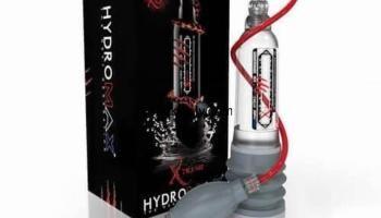 جهاز هيدروماكس اكستريم Hydromax Extreme Classifieds Marketplace