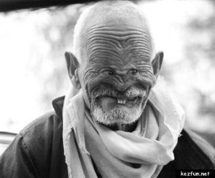 Menschen hessliche Diskriminierung: Tiktok