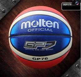 Molten Basketball Size 6 Basketball Mens Basketball Fun Sports