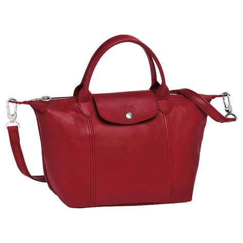 2043caa9e8 Discover the world of Longchamp and the latest collections ...