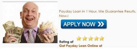 Us payday loan image 4