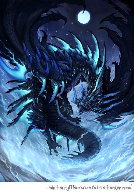 Shogeki Tekina 3ebf5b5ec1797812f66db6491cdcfedb--dragon-pics-dragon-pictures