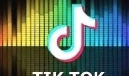 Download Tiktok Apk Tik Tok Latest Version Free For Android In 2021 Free Instagram Instagram Followers Tik Tok