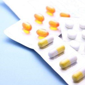 装飾アイディア おしゃれまとめの人気アイデア Pinterest ねこ ねこ 錠剤 薬 痔核
