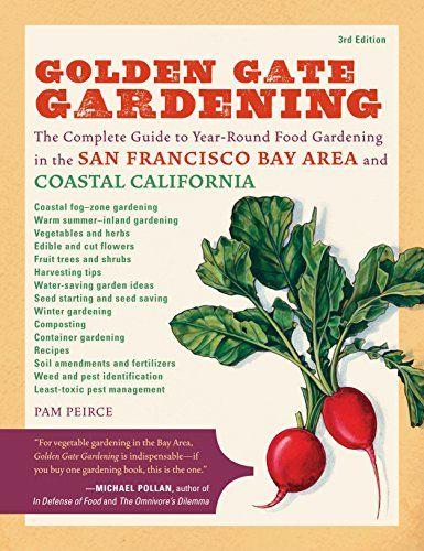 3ec49d683f89b310e04342e0926485c1 - The Year Round Vegetable Gardener Pdf