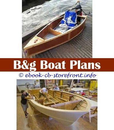 Eye Opening Cool Ideas My Boat Plan A Rod
