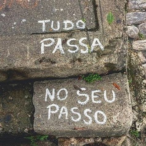 "2,423 curtidas, 11 comentários - @taescritoemsampa no Instagram: ""Foto de @mtclaudia #pixo #sp #sampa #saopaulo #spcity #spdagaroa #splovers #coolsampa #vejasp…"""