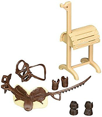 Schleich 42200 Grands Accessoires De Concours Amazon Fr Jeux Et Jouets Jouet Cheval Accessoires Pour Chevaux Cheval
