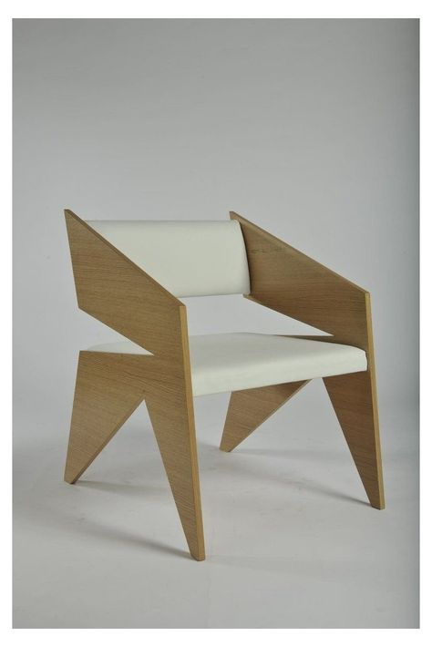 cool furniture chairs