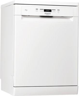 Lave Vaisselle 60 Cm Hotpoint Hrfc3c24 Lave Vaisselle Lave Vaisselle Encastrable Et Mini Lave Vaisselle Encastrable