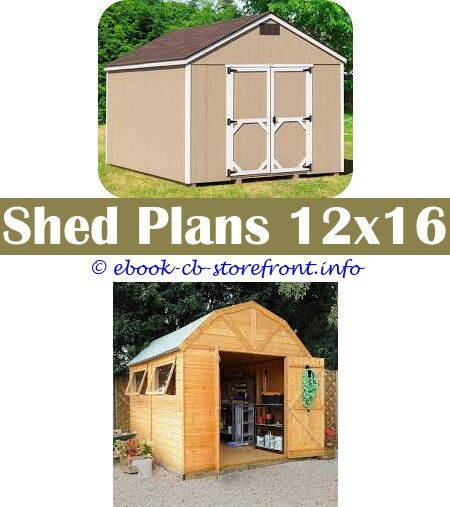 4 Magical Clever Ideas Storage Shed Plans Free 10x12 Shed Building London Building A Shed With 2 X 3 Shed Plans Hip Roof How To Plan A Shed