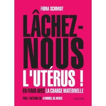 Epingle Par Celine P Sur Livres En 2020 Schmidt Uterus Ecrire Un Livre