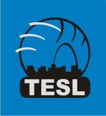 Internet TESL Journal (For ESL/EFL Teachers)