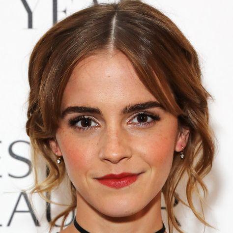 [Download] Emma Watson Hot Images | Photos | HD Pics