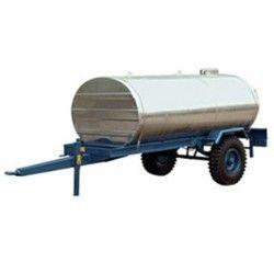 Http Arumandsteelindustries Com Steel Products Water Tanks Html We Are Leading Industries Of Steel Water Tank Ma Steel Water Tanks Water Tank Water Cooling