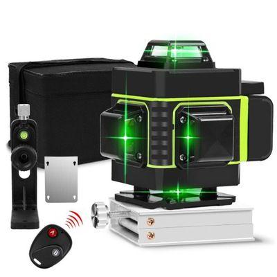 Tokarka 100w Do Obrobki Drewna Dc 12 24v Akcesoria Laser Levels Wall Brackets Rotary